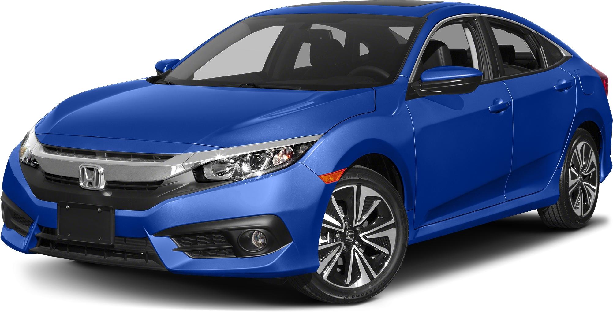 Honda dealership golden co used cars planet honda for Car dealerships honda