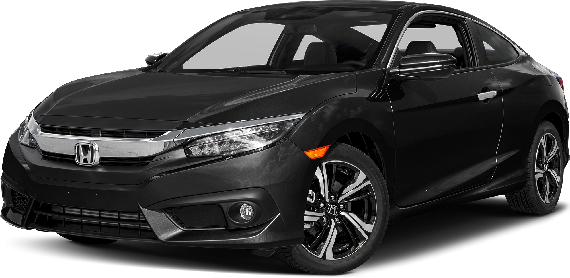 2016 2017 honda civic prices msrp invoice holdback. Black Bedroom Furniture Sets. Home Design Ideas
