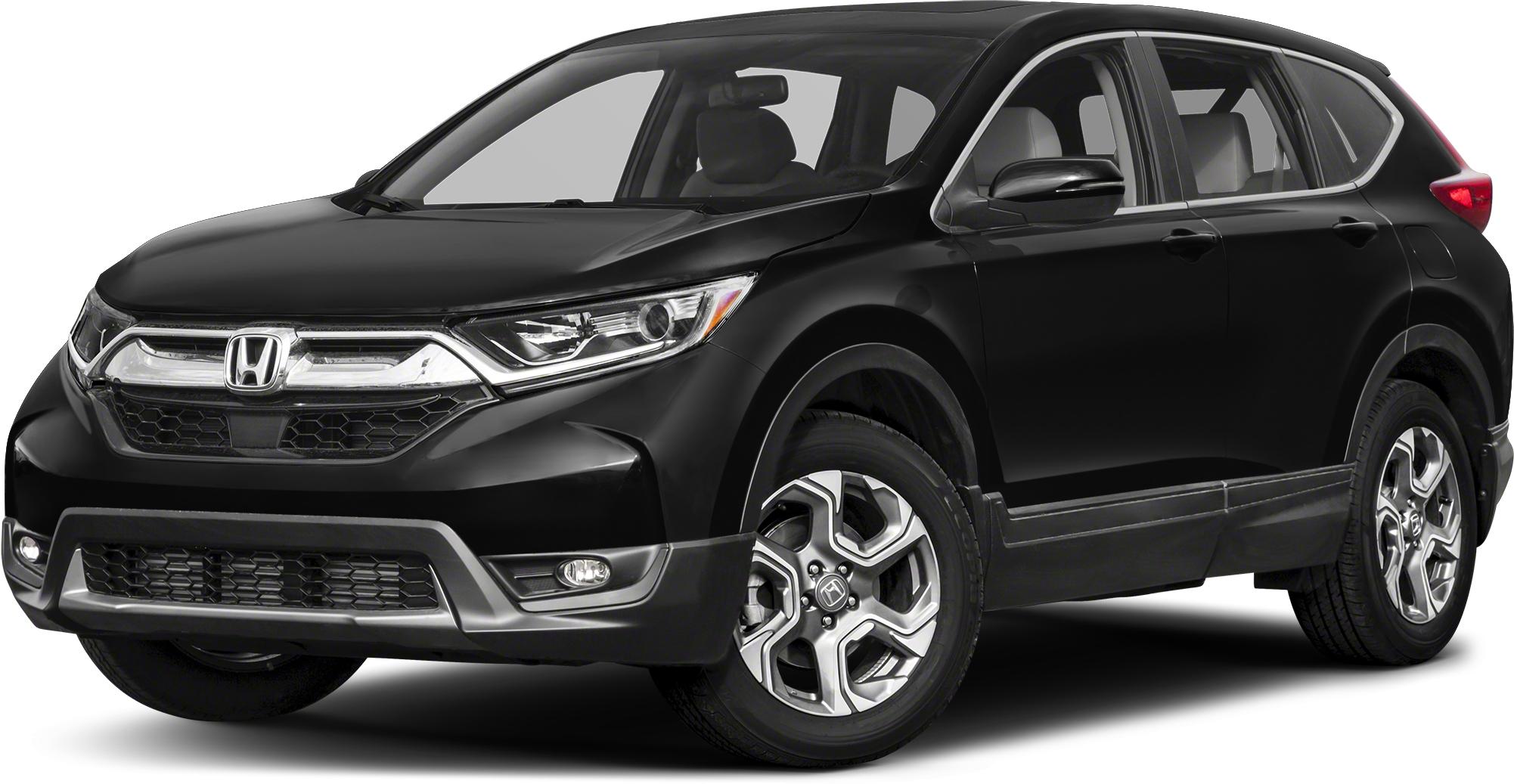 Planet honda new used honda sales in union nj autos post for Honda dealer joliet
