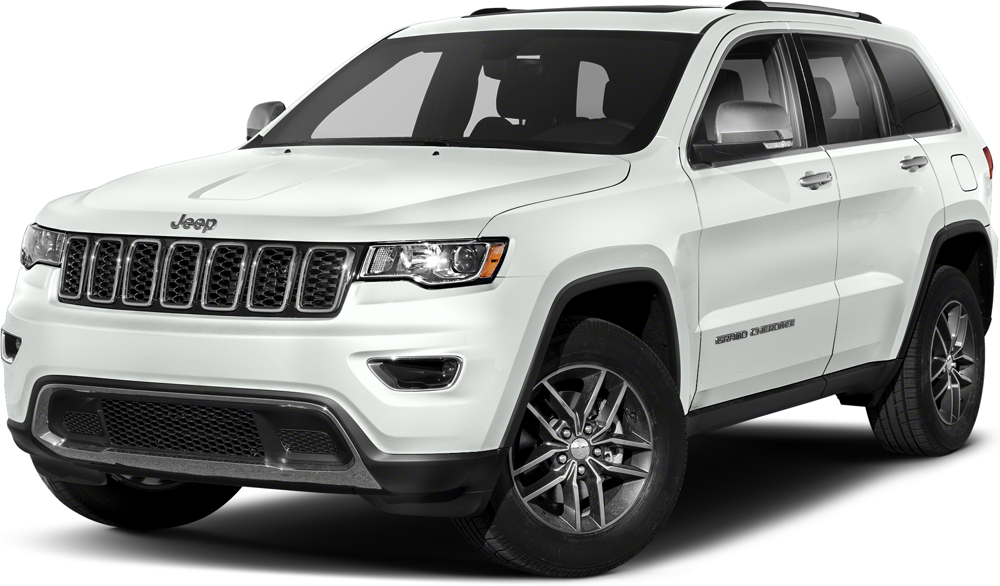 2017 jeep grand cherokee limited 4x4 st paul mn 15580897. Black Bedroom Furniture Sets. Home Design Ideas