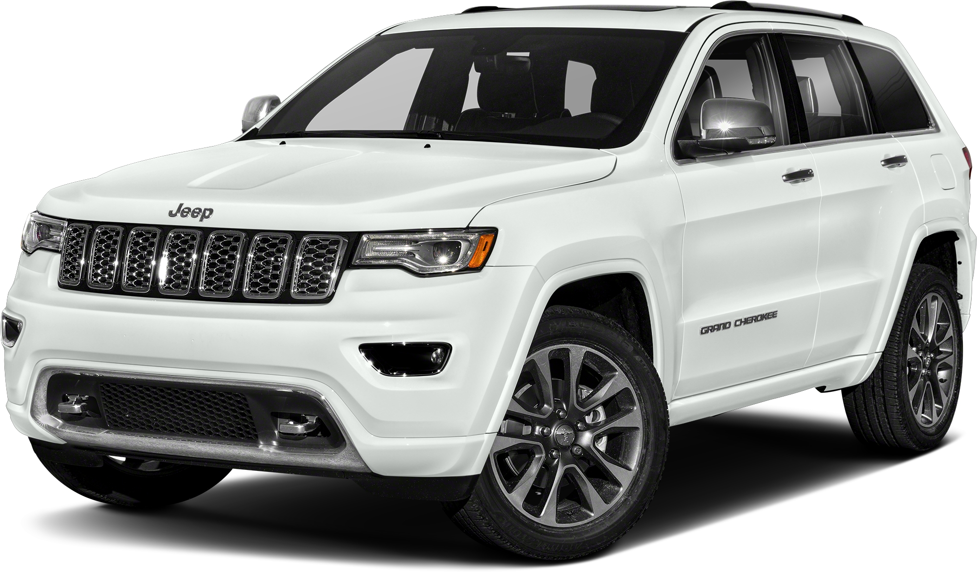 2017 jeep grand cherokee overland miami fl 16801484. Black Bedroom Furniture Sets. Home Design Ideas