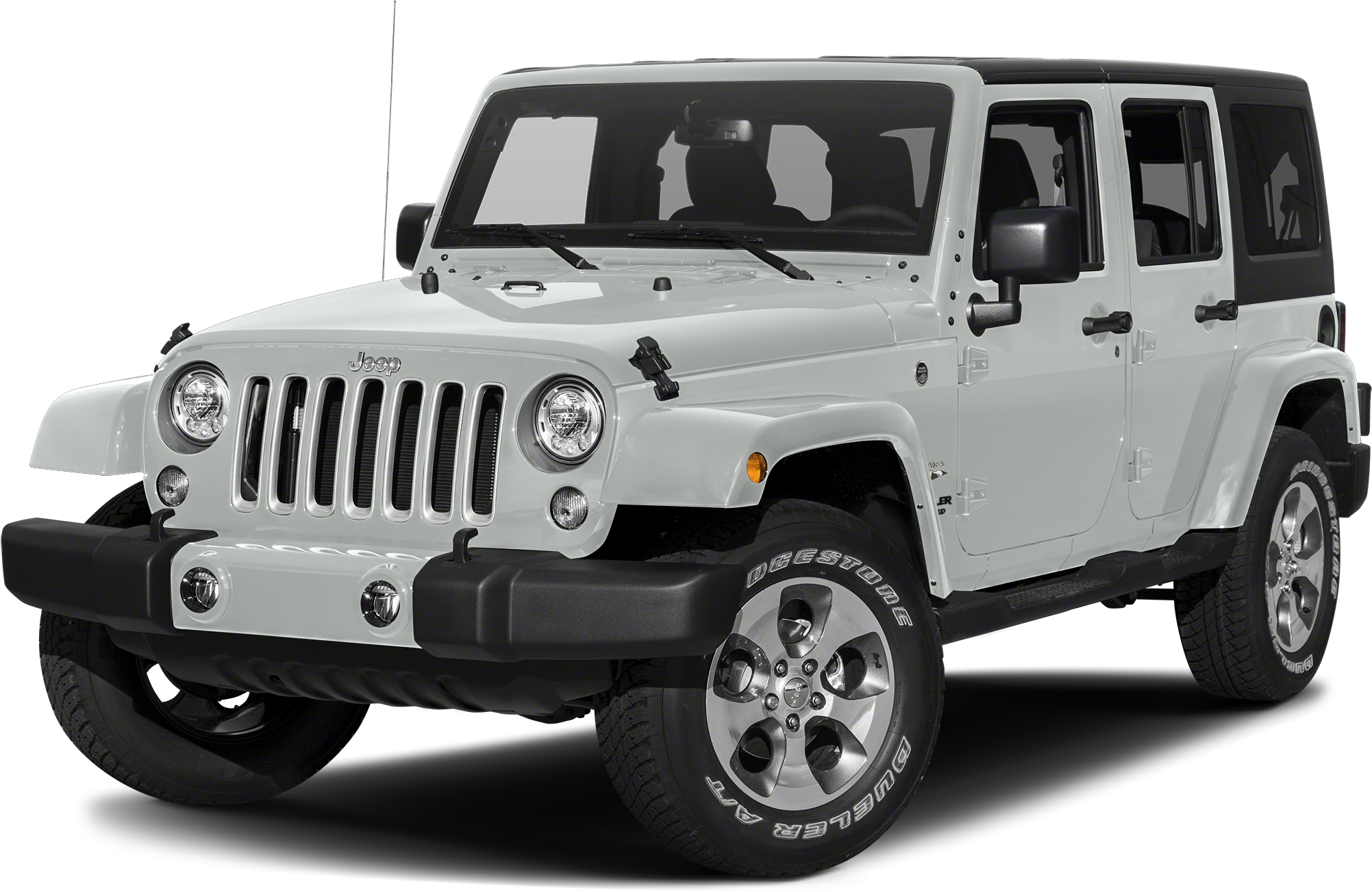 2018 jeep wrangler jk unlimited sahara 4x4 oak park. Black Bedroom Furniture Sets. Home Design Ideas