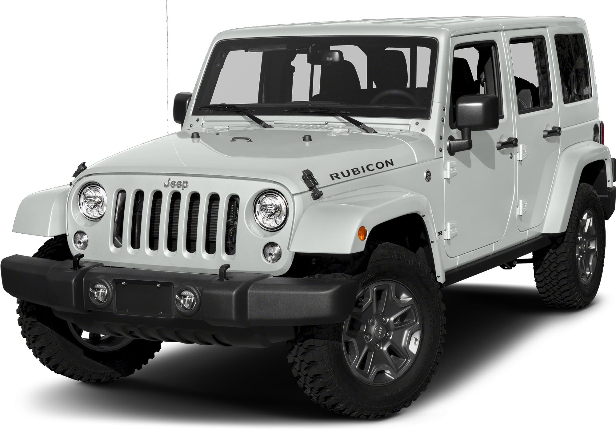 2017 jeep wrangler unlimited rubicon 4x4 oak park heights mn 17268631. Black Bedroom Furniture Sets. Home Design Ideas