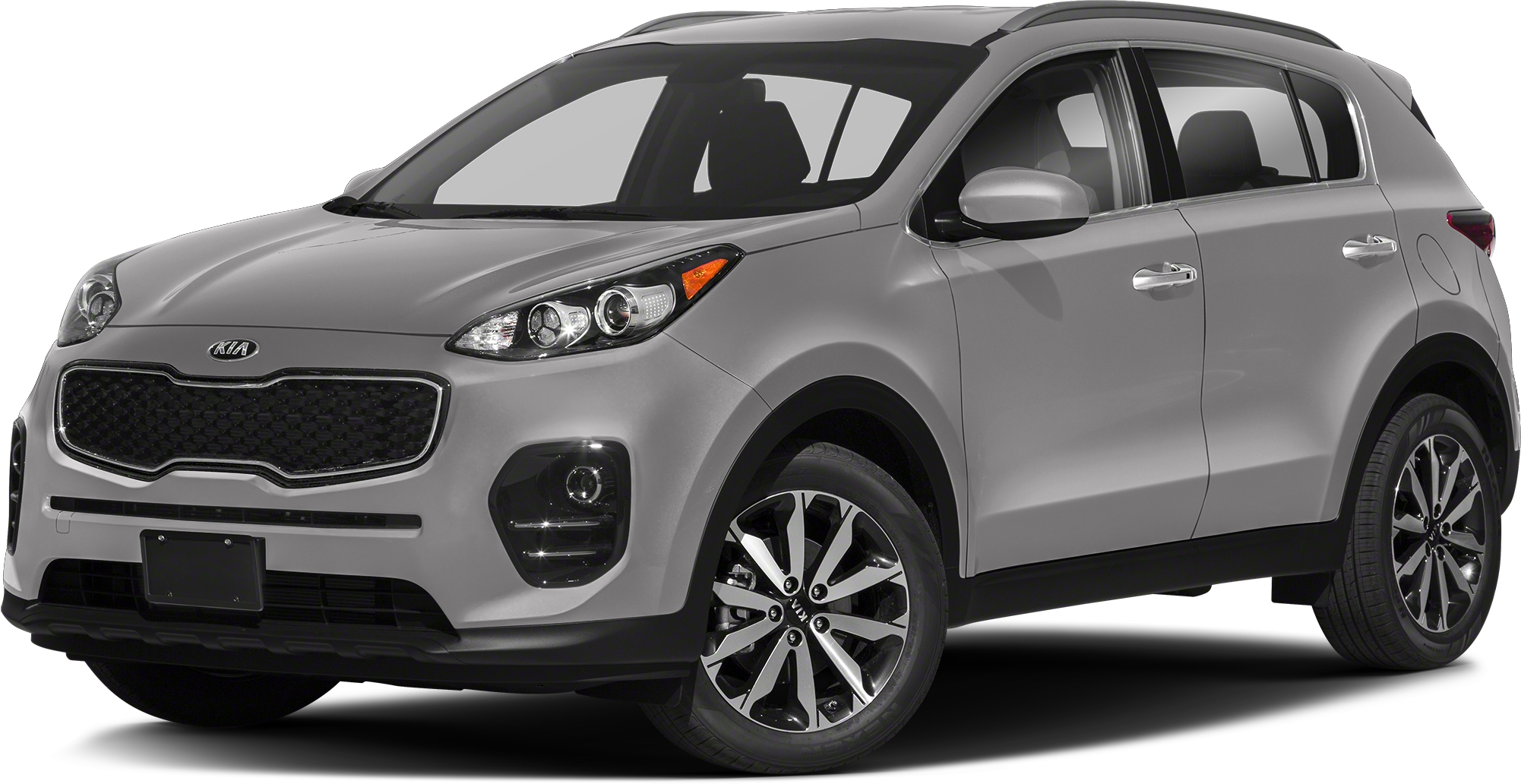 2018 kia sportage ex stuart fl 21771482. Black Bedroom Furniture Sets. Home Design Ideas