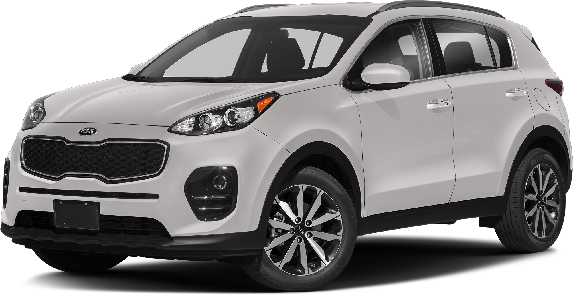 2018 kia sportage ex premium technology package stuart fl 20817518. Black Bedroom Furniture Sets. Home Design Ideas
