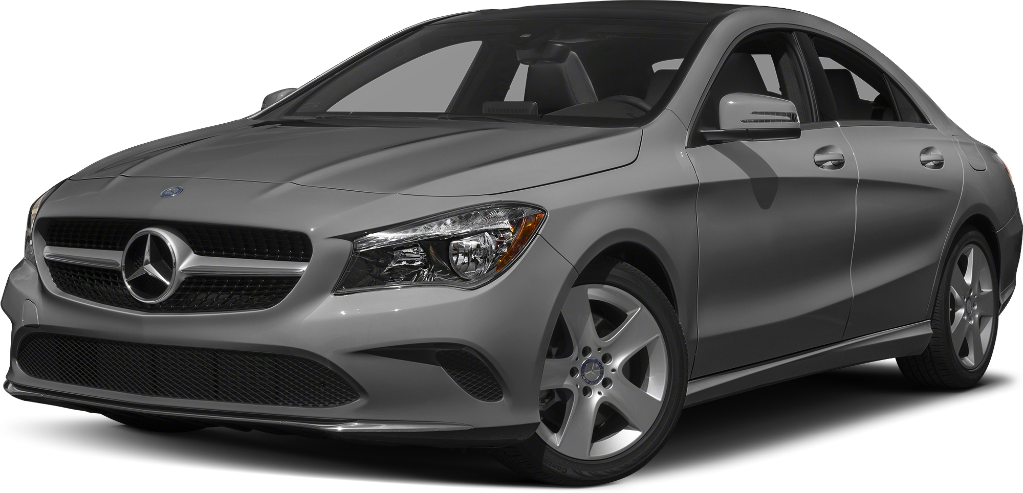 finance mercedes new lease dr ky specials and sale sedan for benz class louisville c