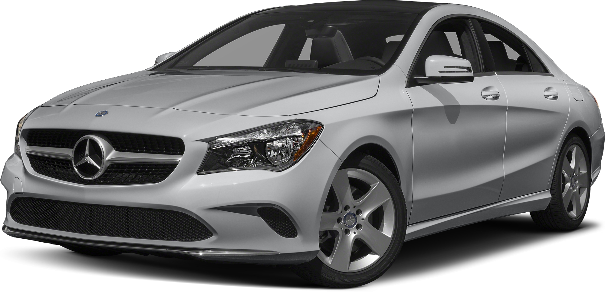 Car Lease Deals Near Me >> 2018 Mercedes-Benz CLA 250 COUPE 20925378 | For Sale, Price, Purchase, Lease, Near Me | Serving ...