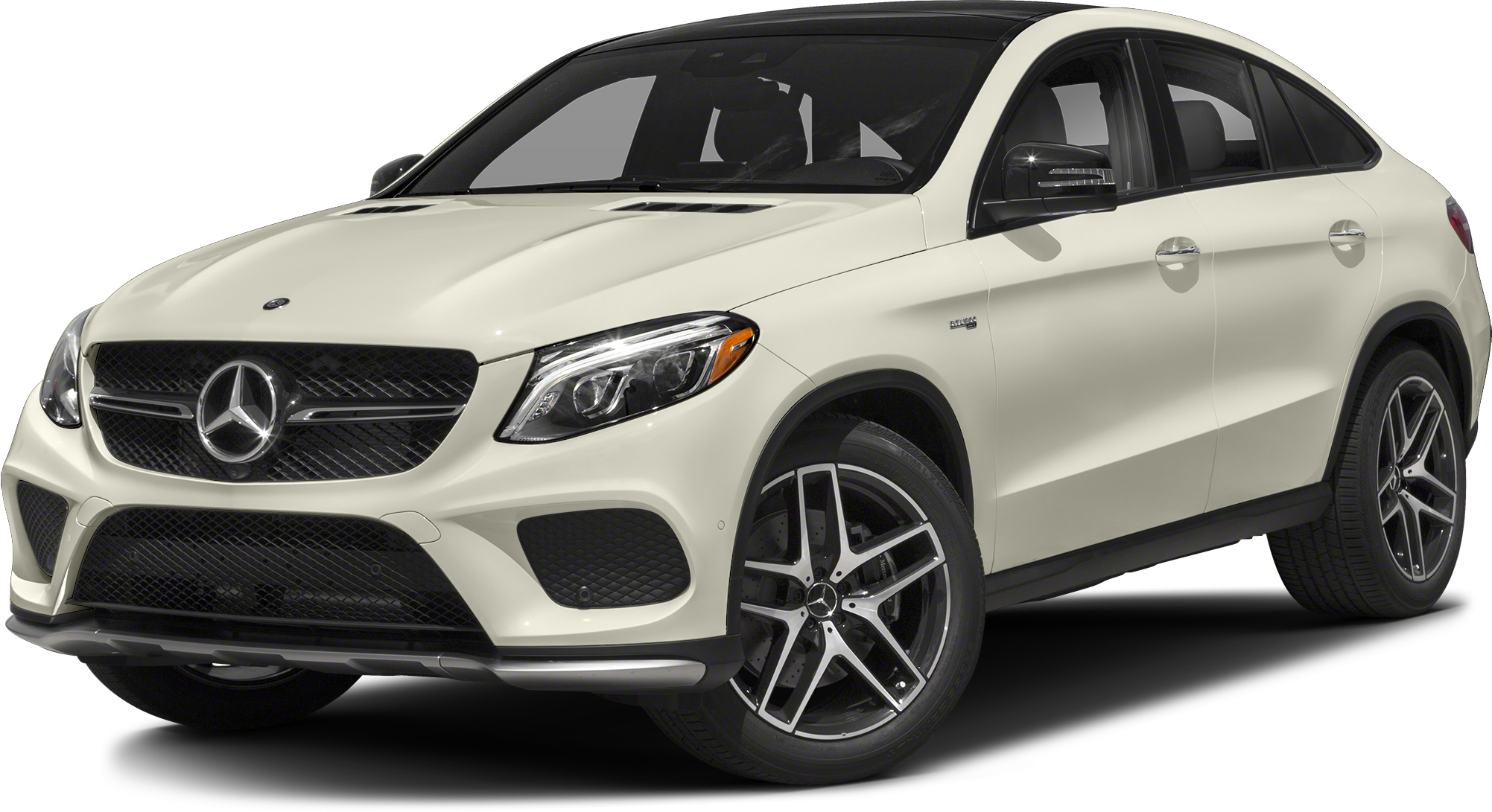 2017 mercedes benz gle amg gle 43 morristown nj 17876028 for Mercedes benz morristown