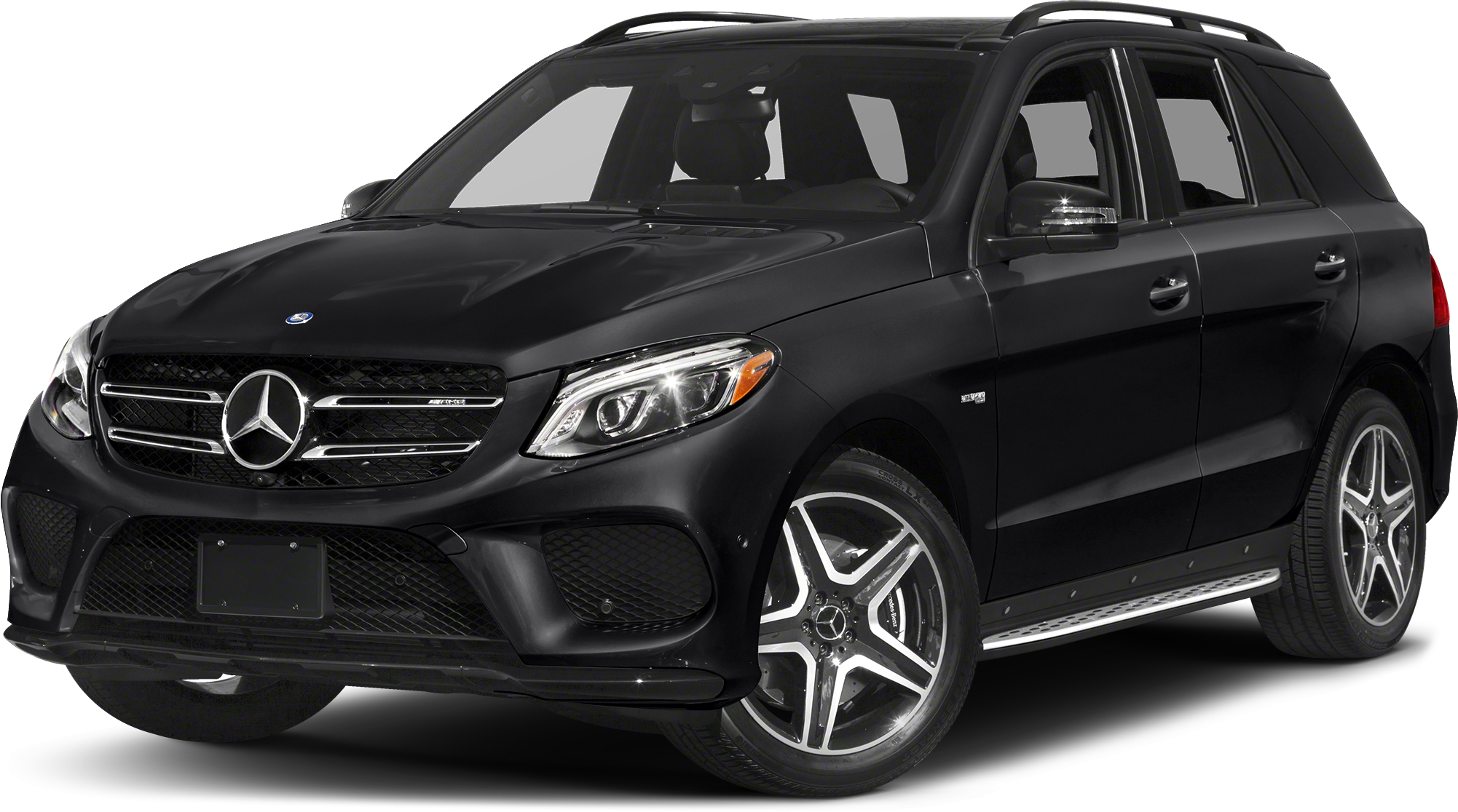 2017 mercedes benz gle 43 amg suv 18082573 for sale price purchase lease near me. Black Bedroom Furniture Sets. Home Design Ideas