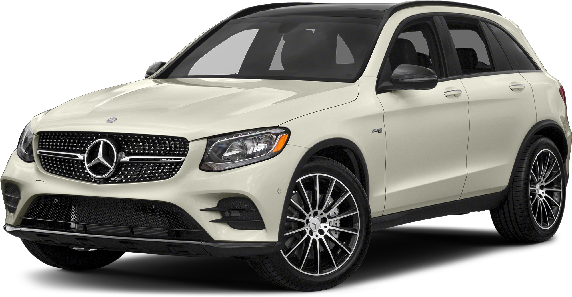 Lease Deals Near Me >> 2019 Mercedes-Benz GLC AMG® 43 SUV 28411778 | For Sale, Price, Purchase, Lease, Near Me ...