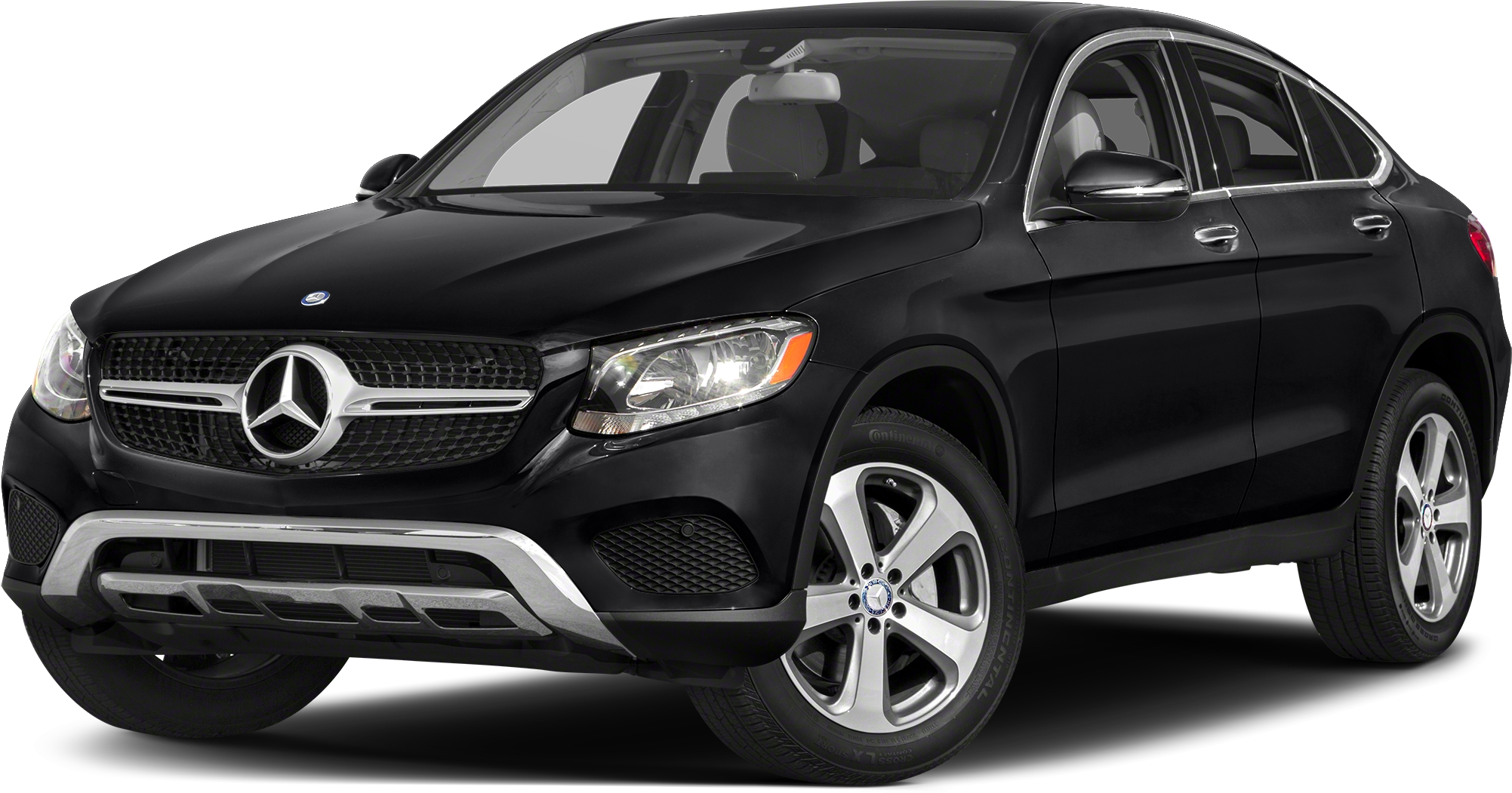 2018 mercedes benz glc 300 4matic coupe 24790041 for sale price purchase lease near me. Black Bedroom Furniture Sets. Home Design Ideas