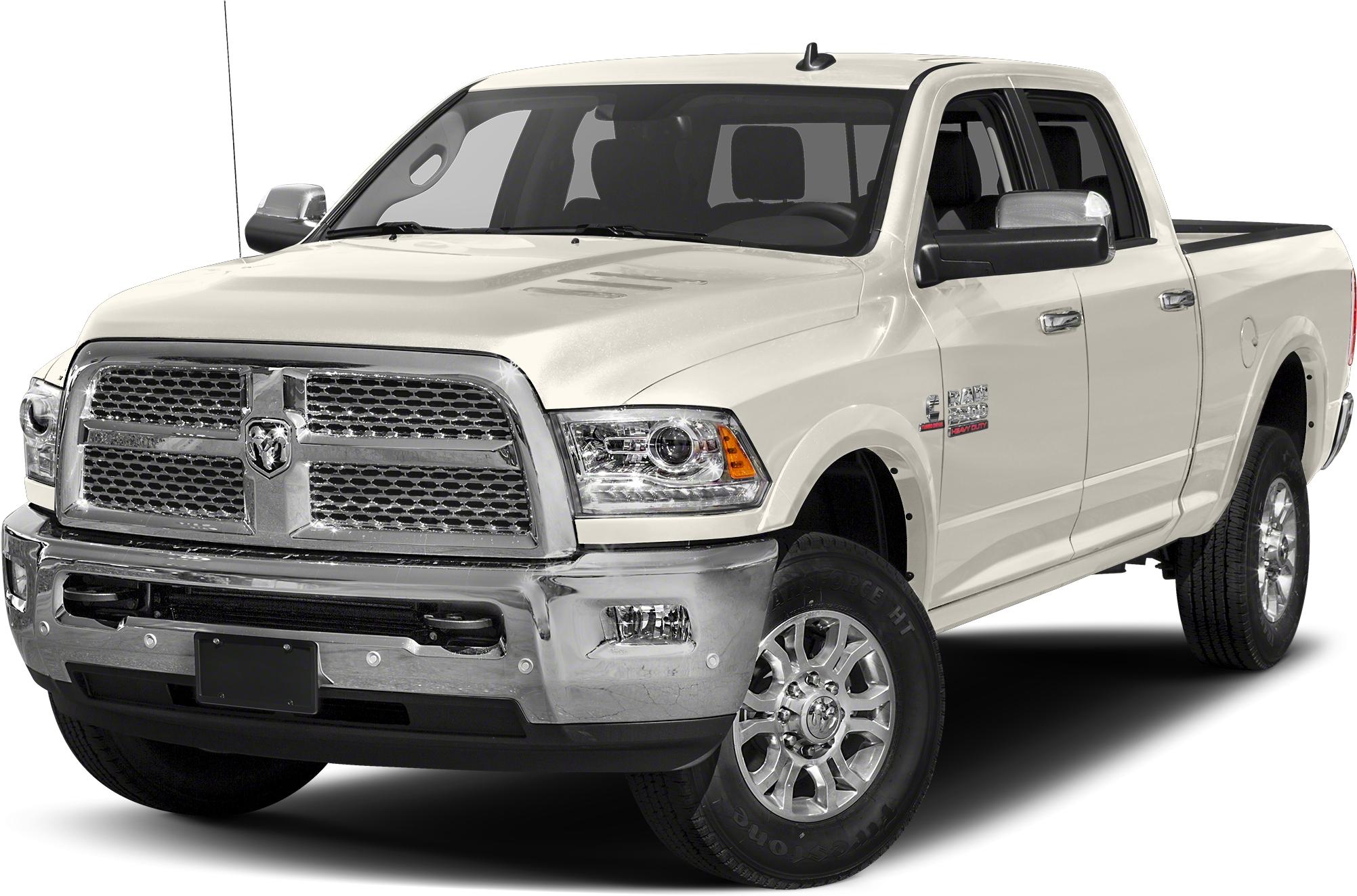 Fury Motors South St Paul >> 2018 Ram 2500 Laramie 4x4 Crew Cab 6'4 Box St. Paul MN 31204840