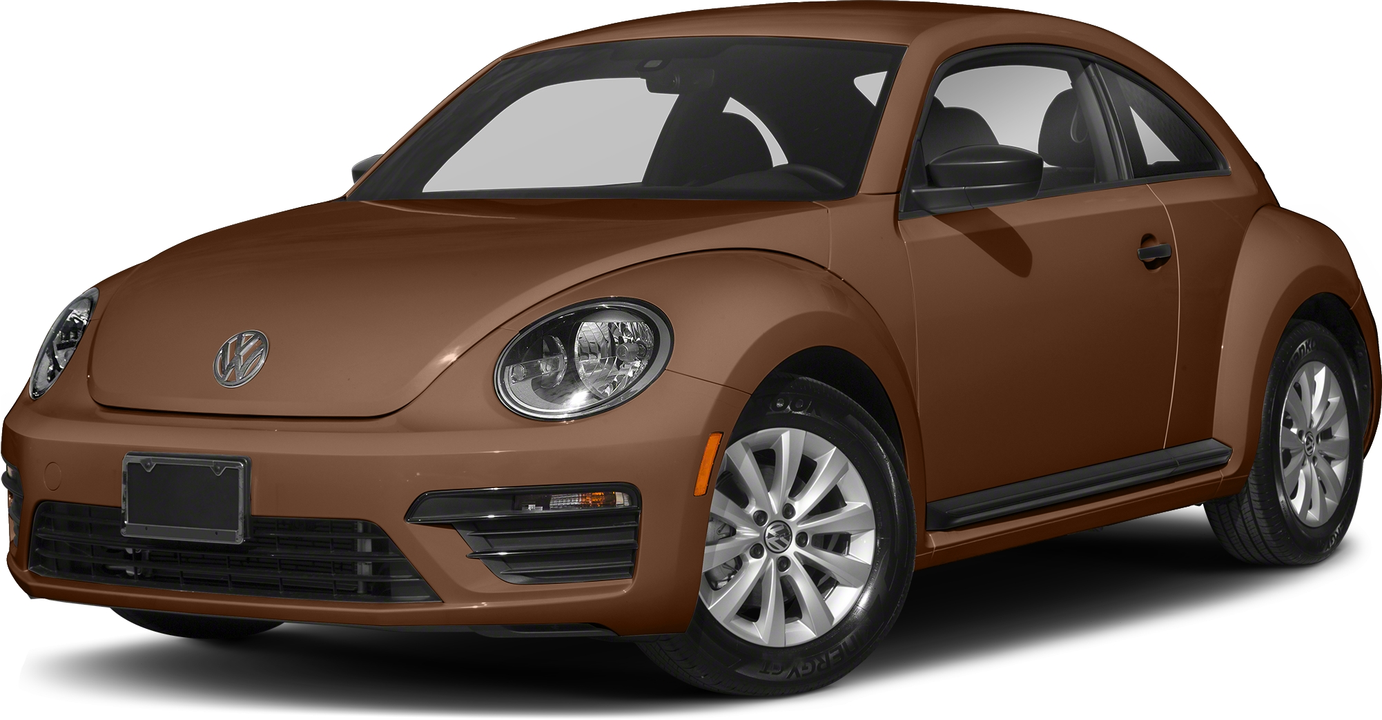 2017 volkswagen beetle 1 8t se pompton plains nj 16944750. Black Bedroom Furniture Sets. Home Design Ideas
