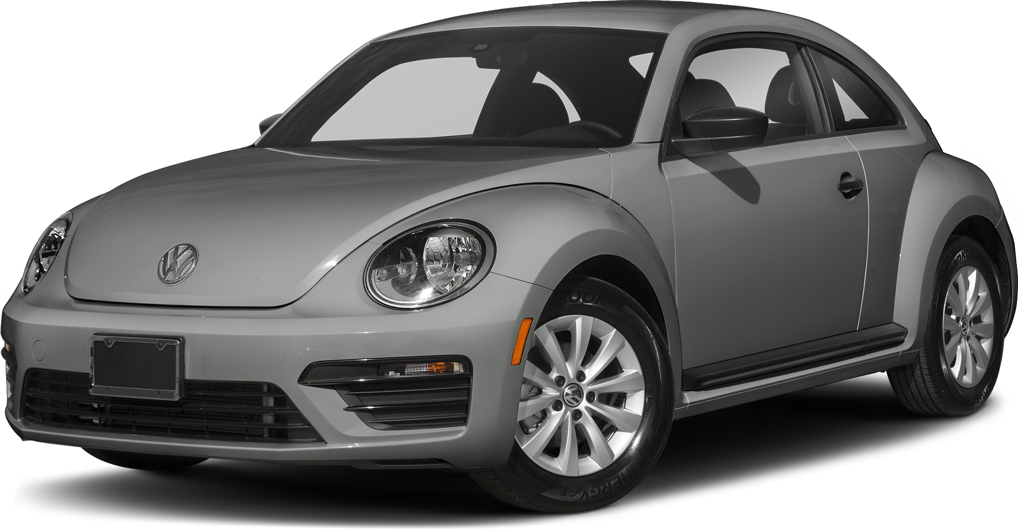 2017 volkswagen beetle 1 8t s tampa fl 16258530. Black Bedroom Furniture Sets. Home Design Ideas