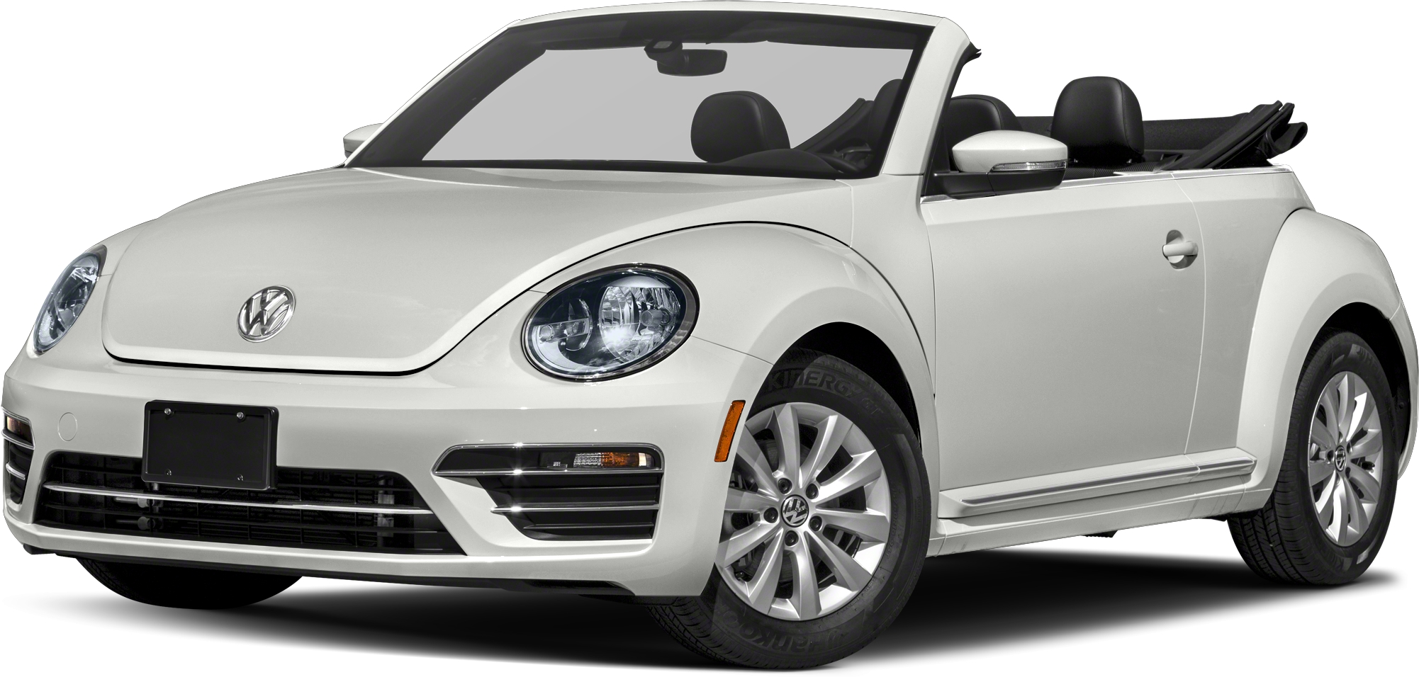 2017 volkswagen beetle convertible 1 8t s san juan capistrano ca 18383456. Black Bedroom Furniture Sets. Home Design Ideas
