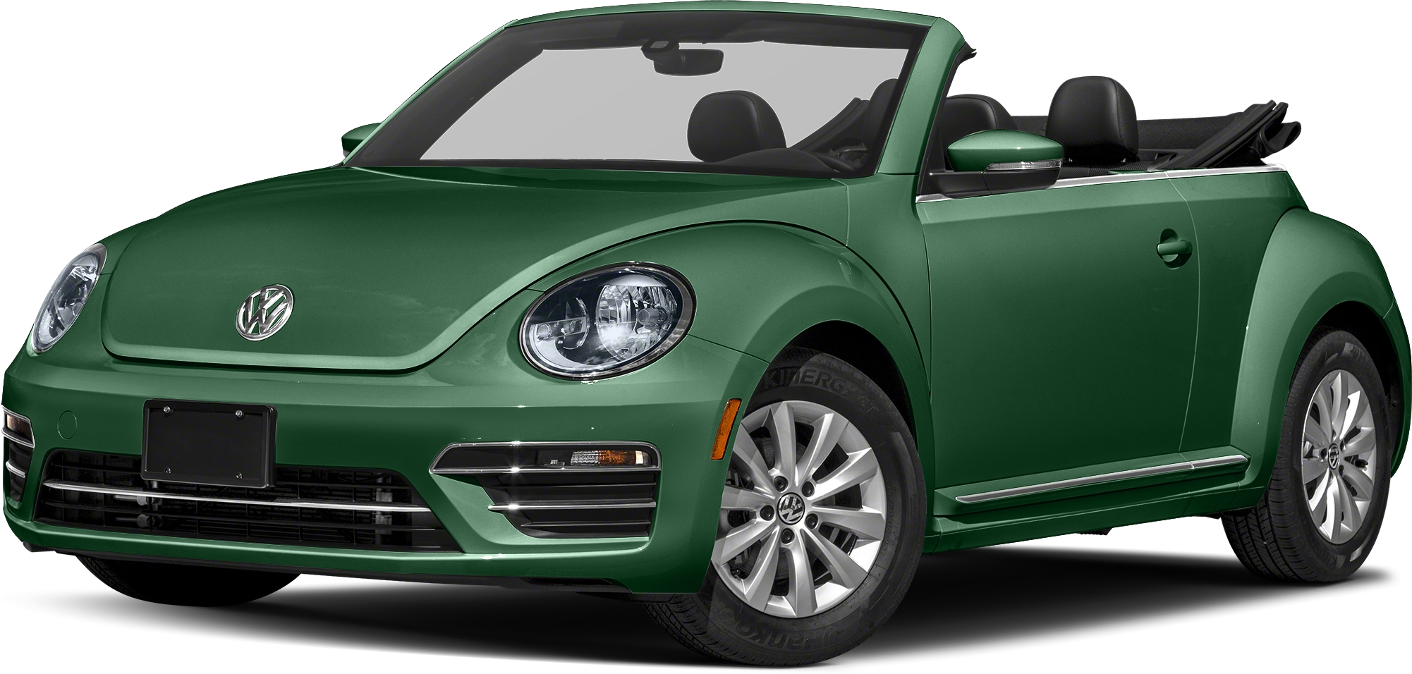 2017 volkswagen beetle convertible 1 8t s rockaway nj 16392506. Black Bedroom Furniture Sets. Home Design Ideas