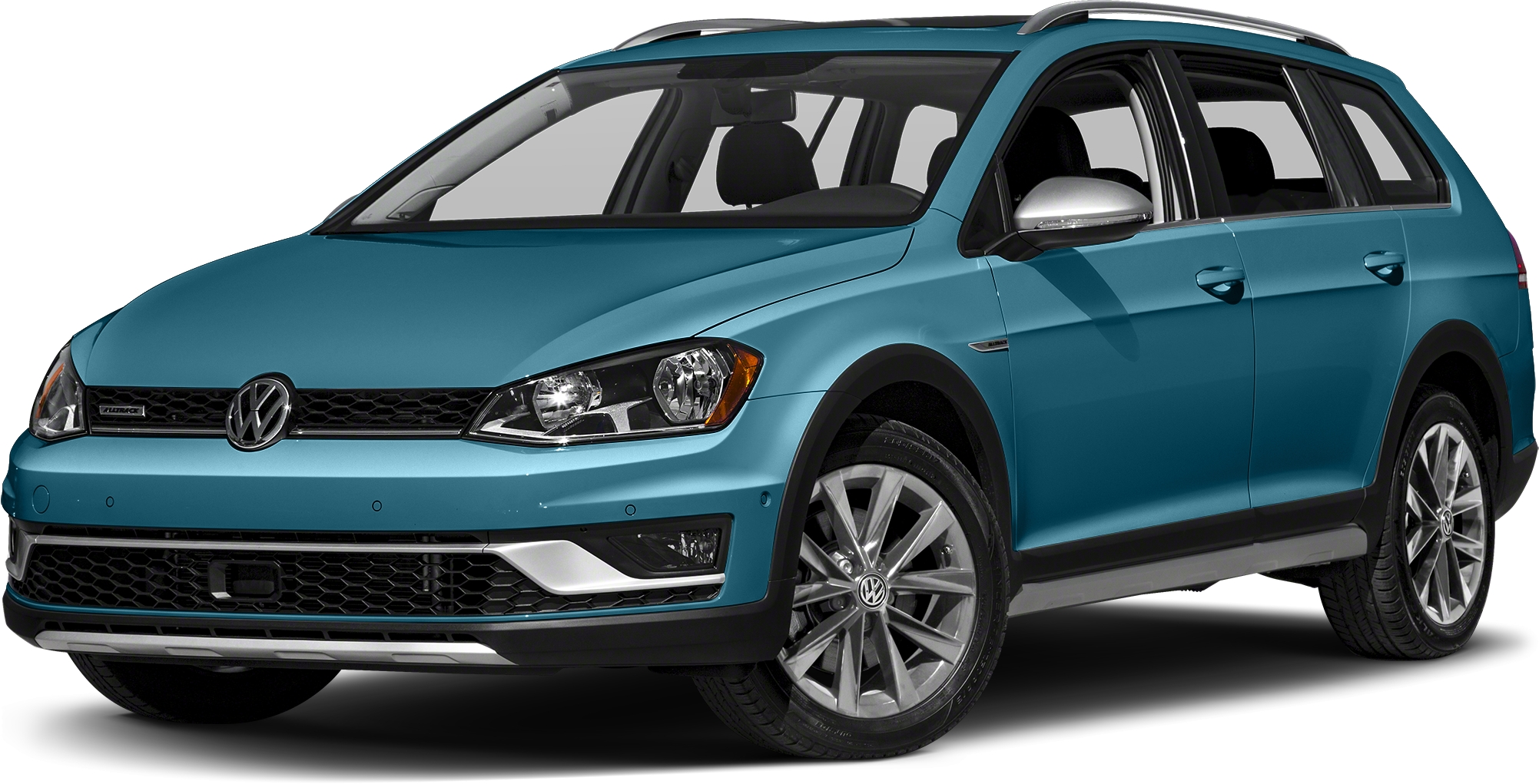 2017 volkswagen golf alltrack tsi se pittsburgh pa 17660574. Black Bedroom Furniture Sets. Home Design Ideas