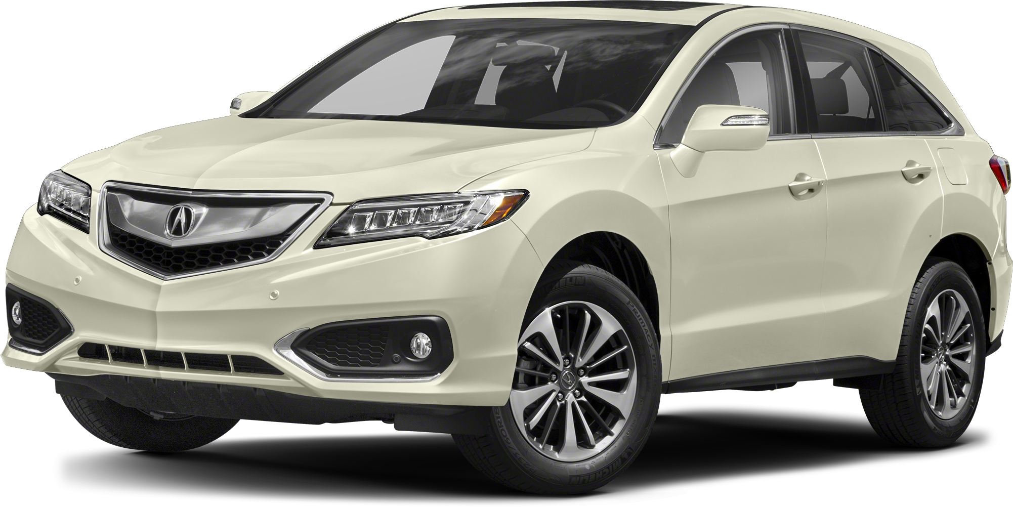 2018 acura rdx awd with advance package falls church va. Black Bedroom Furniture Sets. Home Design Ideas
