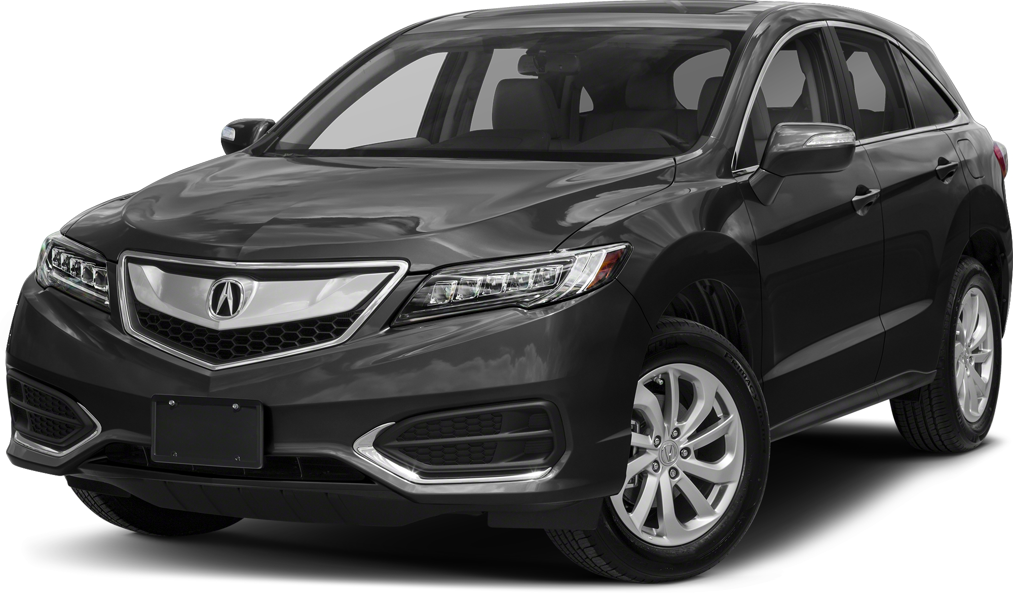 2018 acura rdx with technology package woodbridge va 21240328. Black Bedroom Furniture Sets. Home Design Ideas