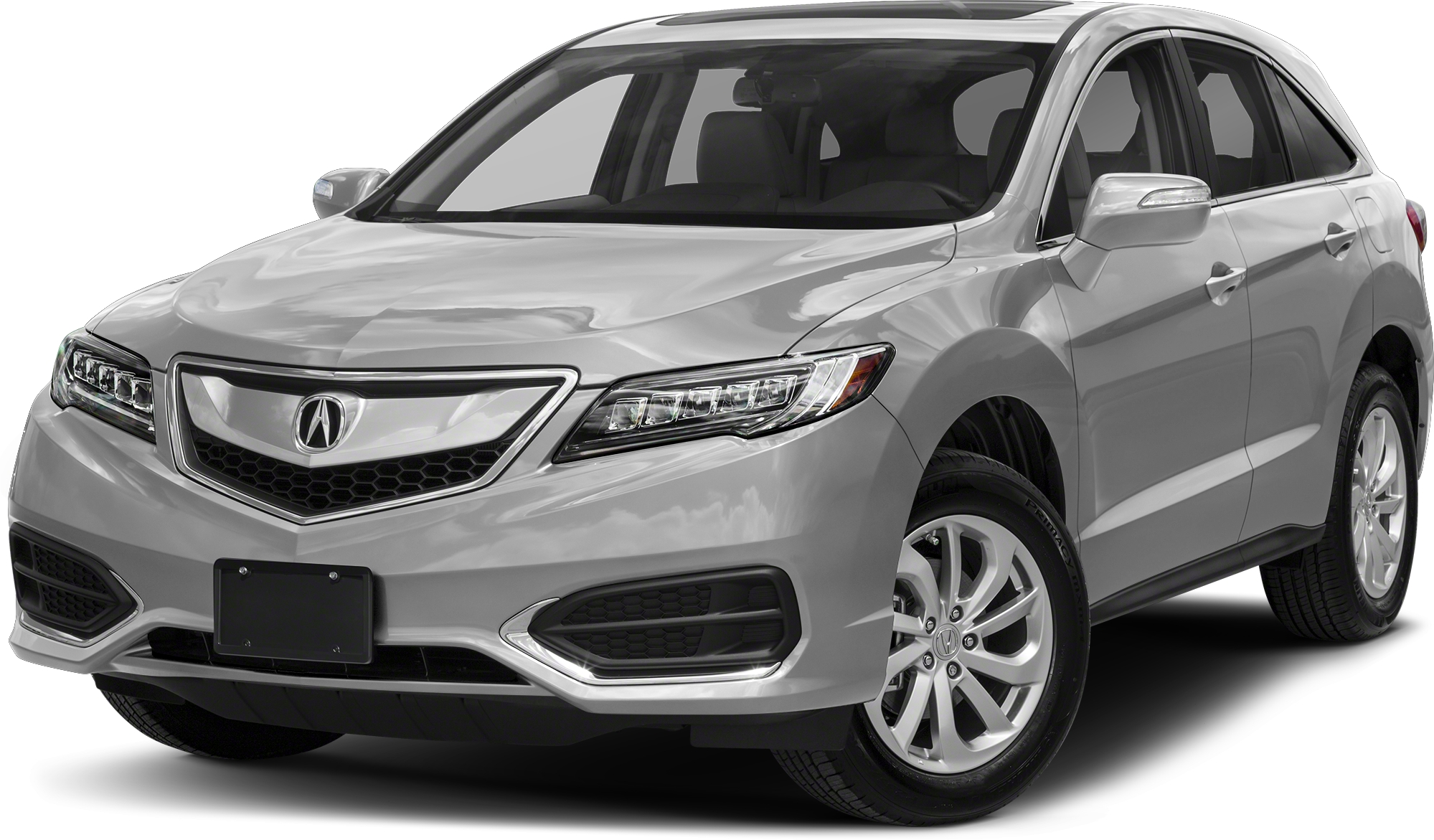 2018 acura rdx with technology package falls church va. Black Bedroom Furniture Sets. Home Design Ideas