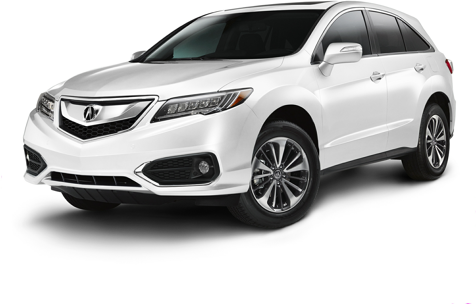 milford awd acura of here in accessories rdx new click unique