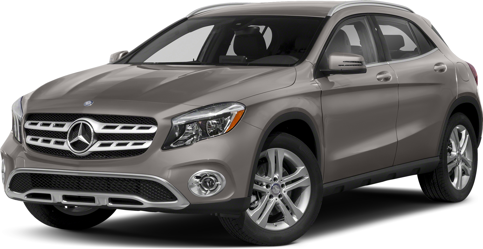 2018 mercedes benz gla 250 4matic suv 22594042 for sale price purchase lease near me. Black Bedroom Furniture Sets. Home Design Ideas