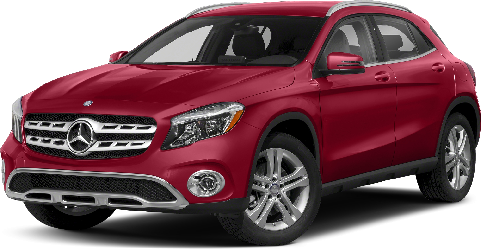 2019 mercedes benz gla 250 4matic suv 27415339 for sale price purchase lease near me. Black Bedroom Furniture Sets. Home Design Ideas