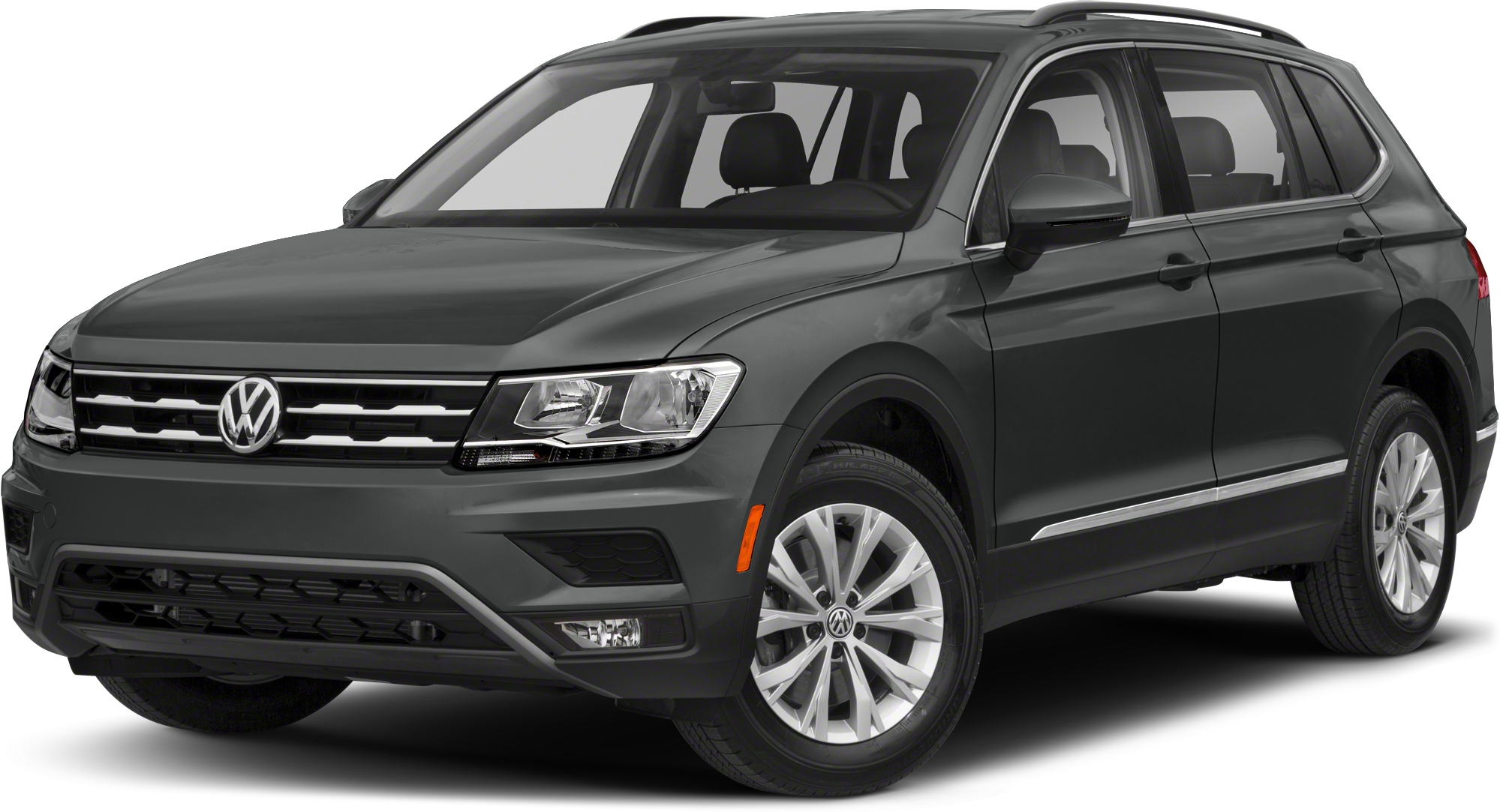 2018 volkswagen tiguan sel brunswick me 21504436. Black Bedroom Furniture Sets. Home Design Ideas