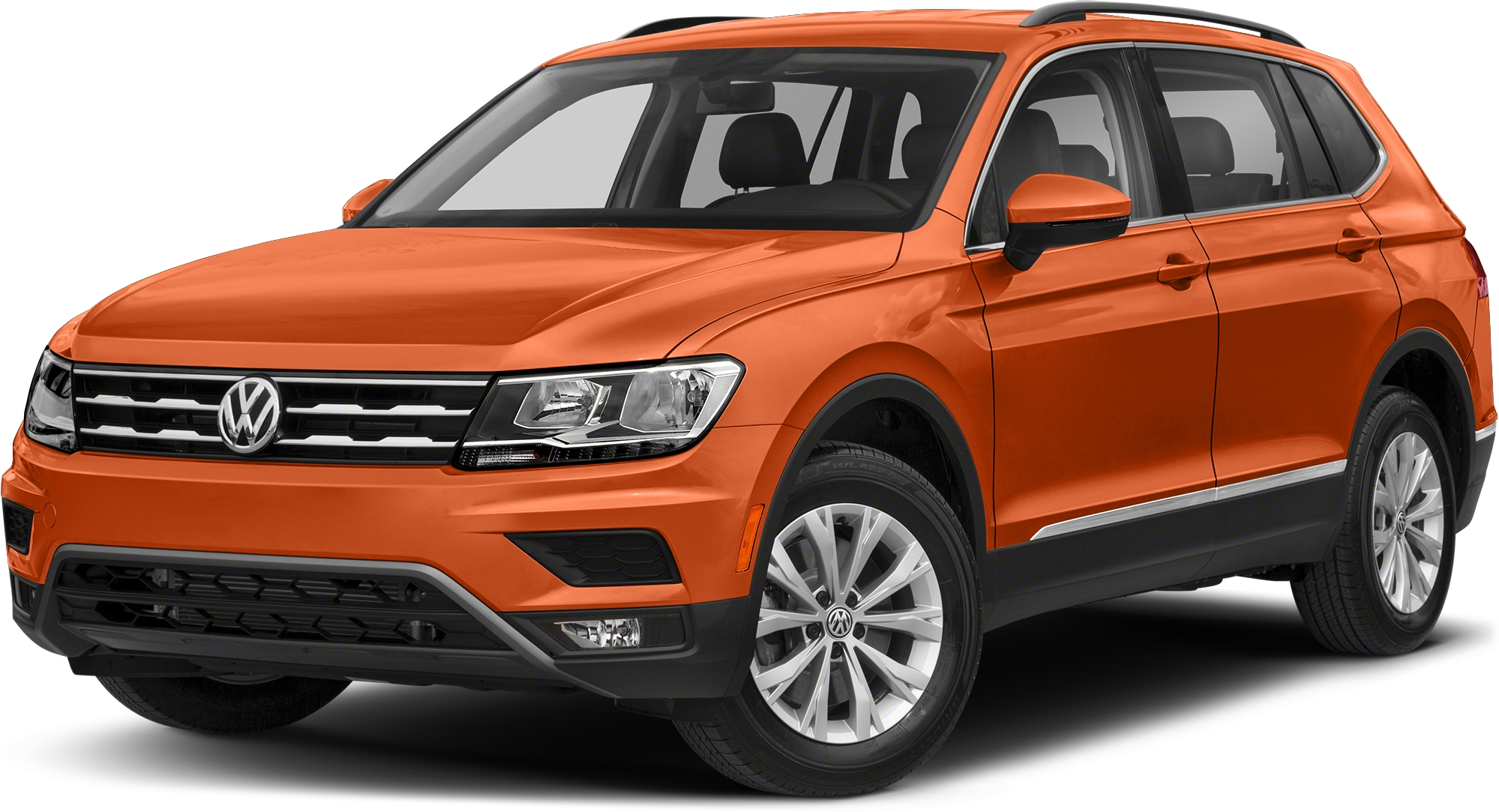 2018 volkswagen tiguan s 4motion gladstone or 21992516. Black Bedroom Furniture Sets. Home Design Ideas