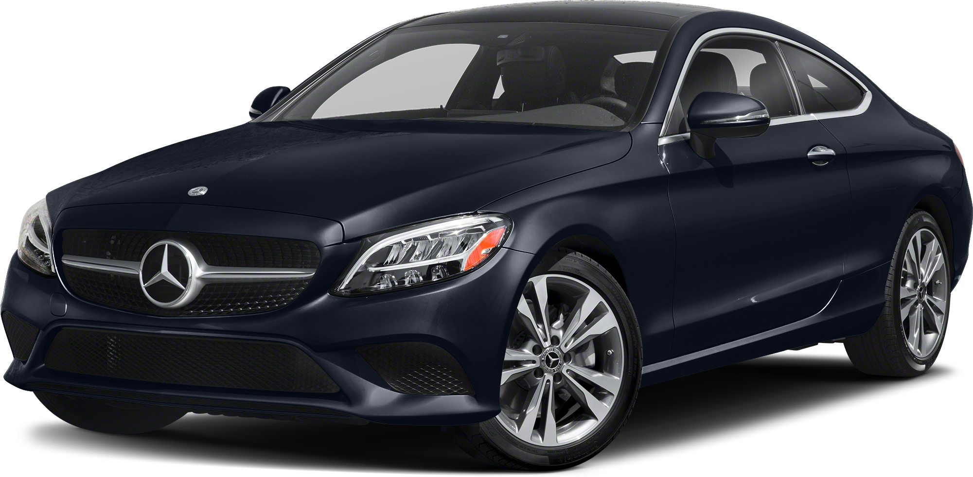 Mercedes Benz Of Morristown >> Vehicle details - 2019 Mercedes-Benz C at Mercedes-Benz of ...
