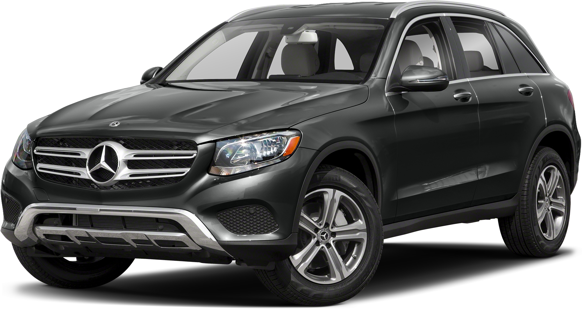 2019 mercedes benz glc 300 4matic suv 28127339 for sale price purchase lease near me. Black Bedroom Furniture Sets. Home Design Ideas