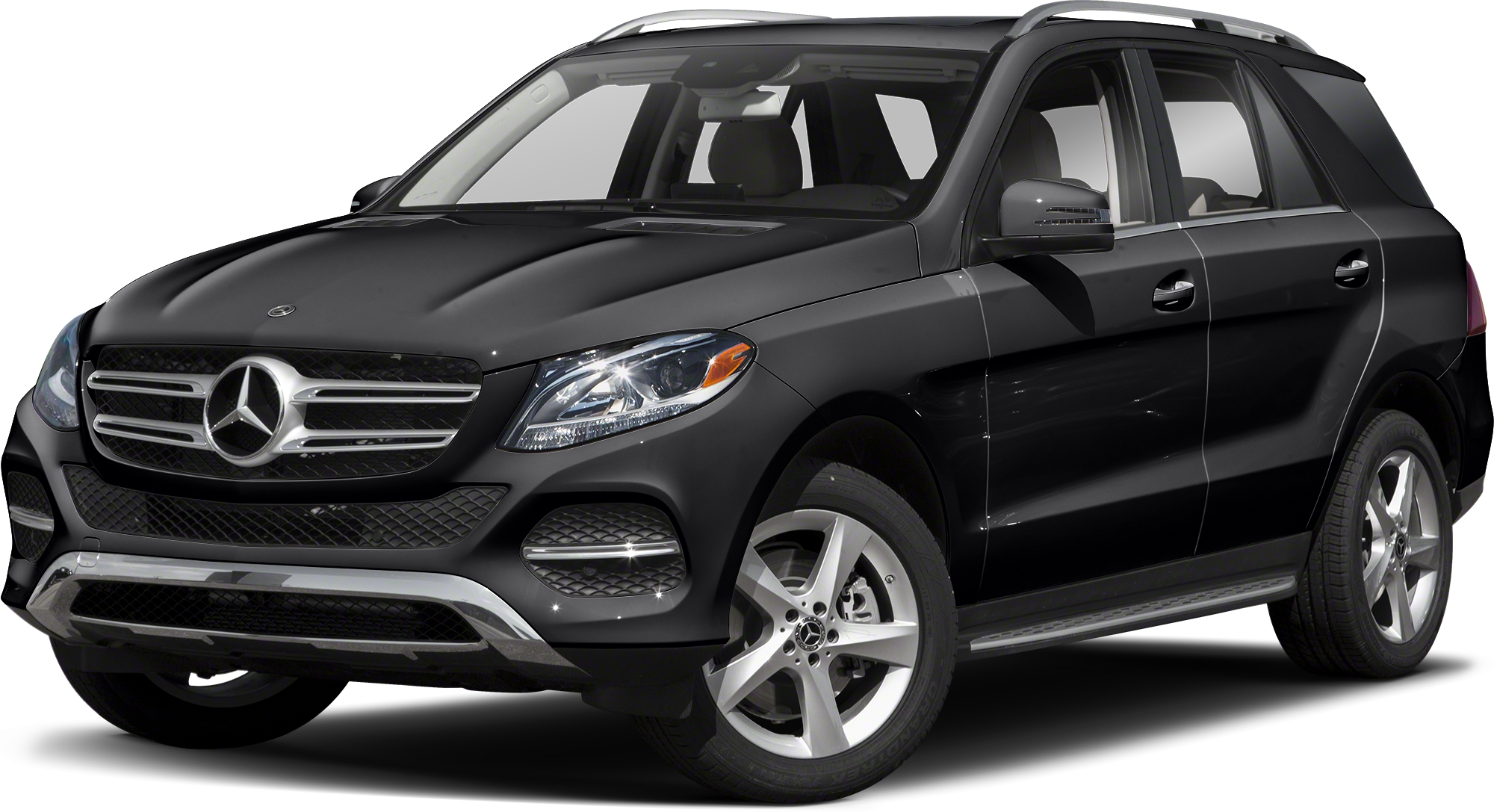 Car Lease Deals Near Me >> 2019 Mercedes-Benz GLE 400 4MATIC® SUV 26097311 | For Sale ...