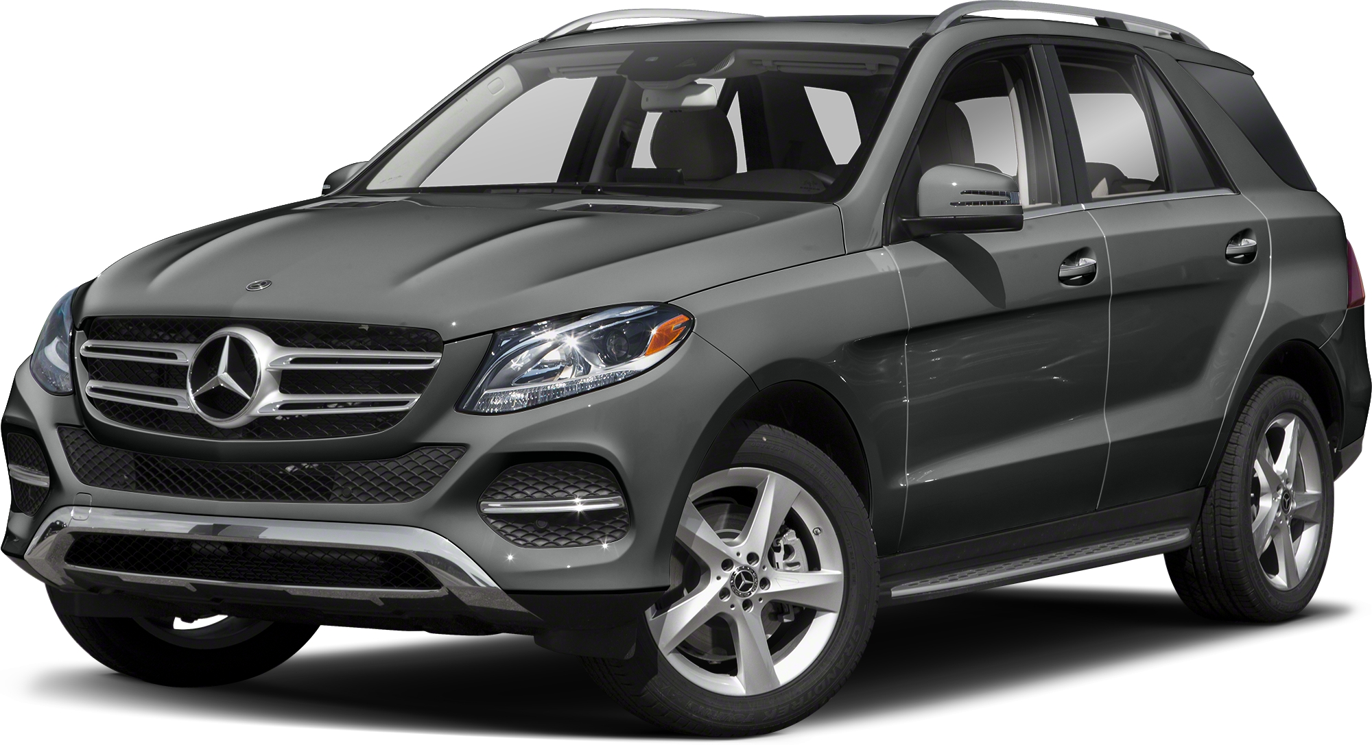 2019 mercedes benz gle 400 4matic suv 26097312 for sale price purchase lease near me. Black Bedroom Furniture Sets. Home Design Ideas