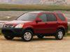 Used 2003 Honda CR-V