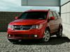 New-2017-Dodge-Journey