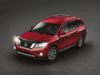 Used-2014-Nissan-Pathfinder