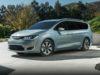 New-2017-Chrysler-Pacifica