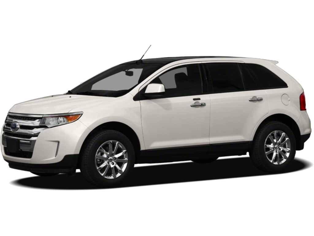 2012 Ford Edge 4dr Limited FWD Lake Elmo MN