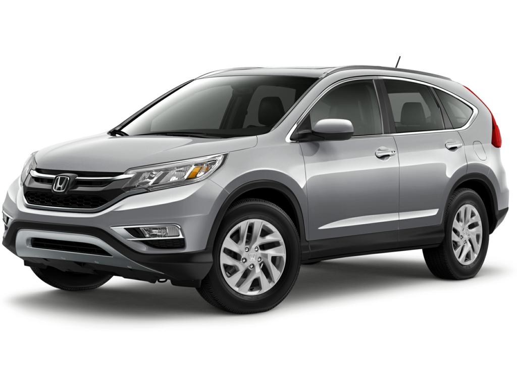 2016 new suv models contact us autos post for Honda suv models 2016