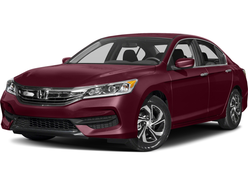 2017 honda accord lx lafayette in 16965692. Black Bedroom Furniture Sets. Home Design Ideas