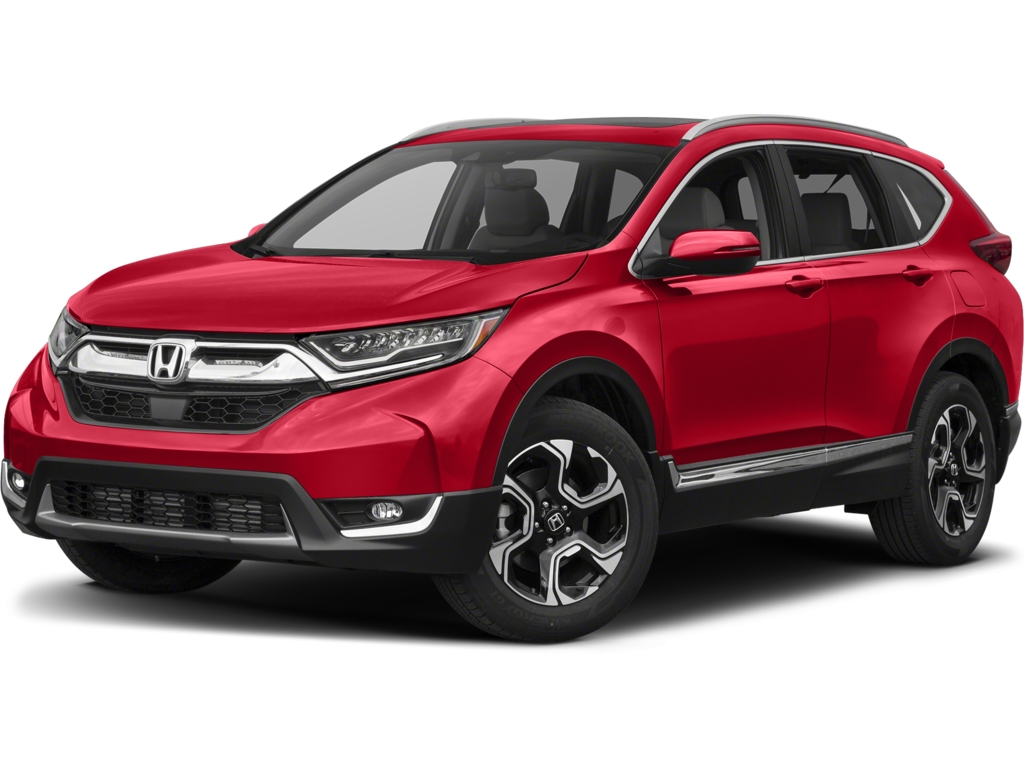 2017 honda cr v touring lafayette in 16400547. Black Bedroom Furniture Sets. Home Design Ideas
