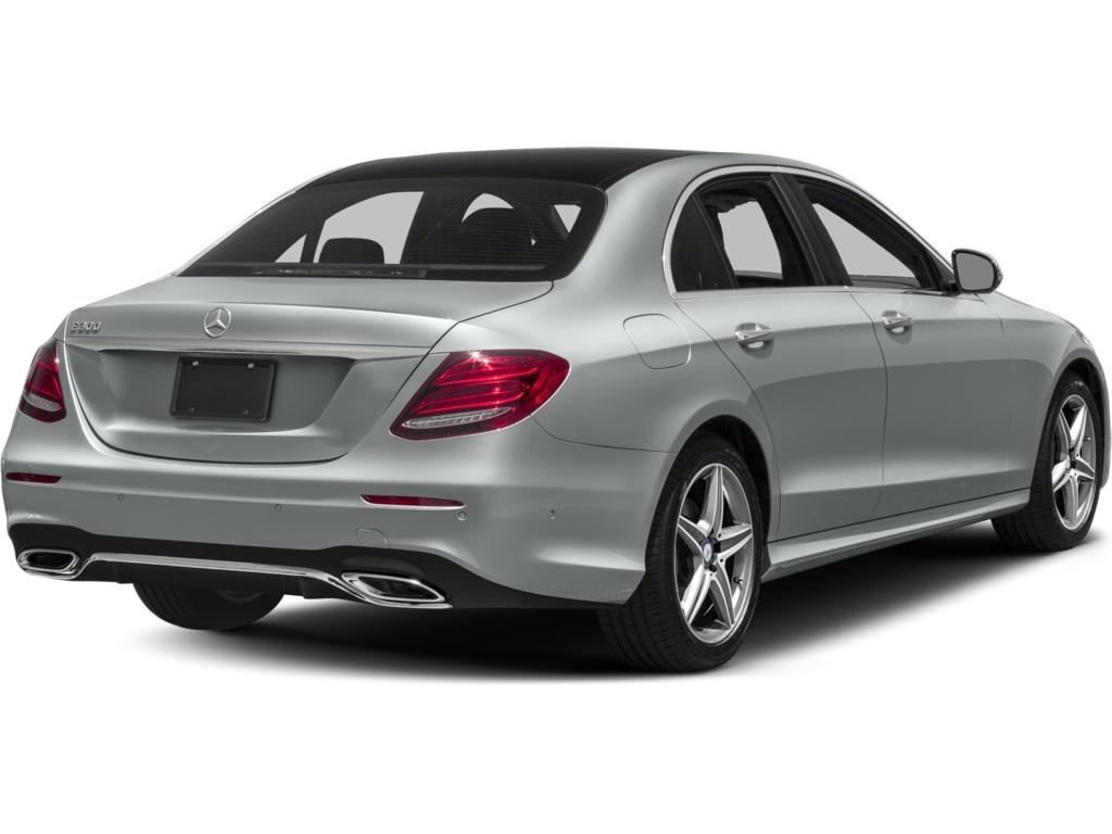 2017 mercedes benz e class e 300 4matic salem or 14491273 for Mercedes benz e300 4matic