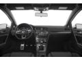 2017 Volkswagen Golf GTI S Middletown NY