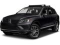 2017 Volkswagen Touareg V6 Middletown NY