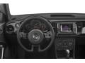 2017 Volkswagen Beetle 1.8T SE Middletown NY