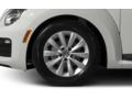 2017 Volkswagen Beetle 1.8T S Middletown NY