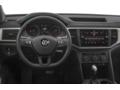2018 Volkswagen Atlas SE Middletown NY