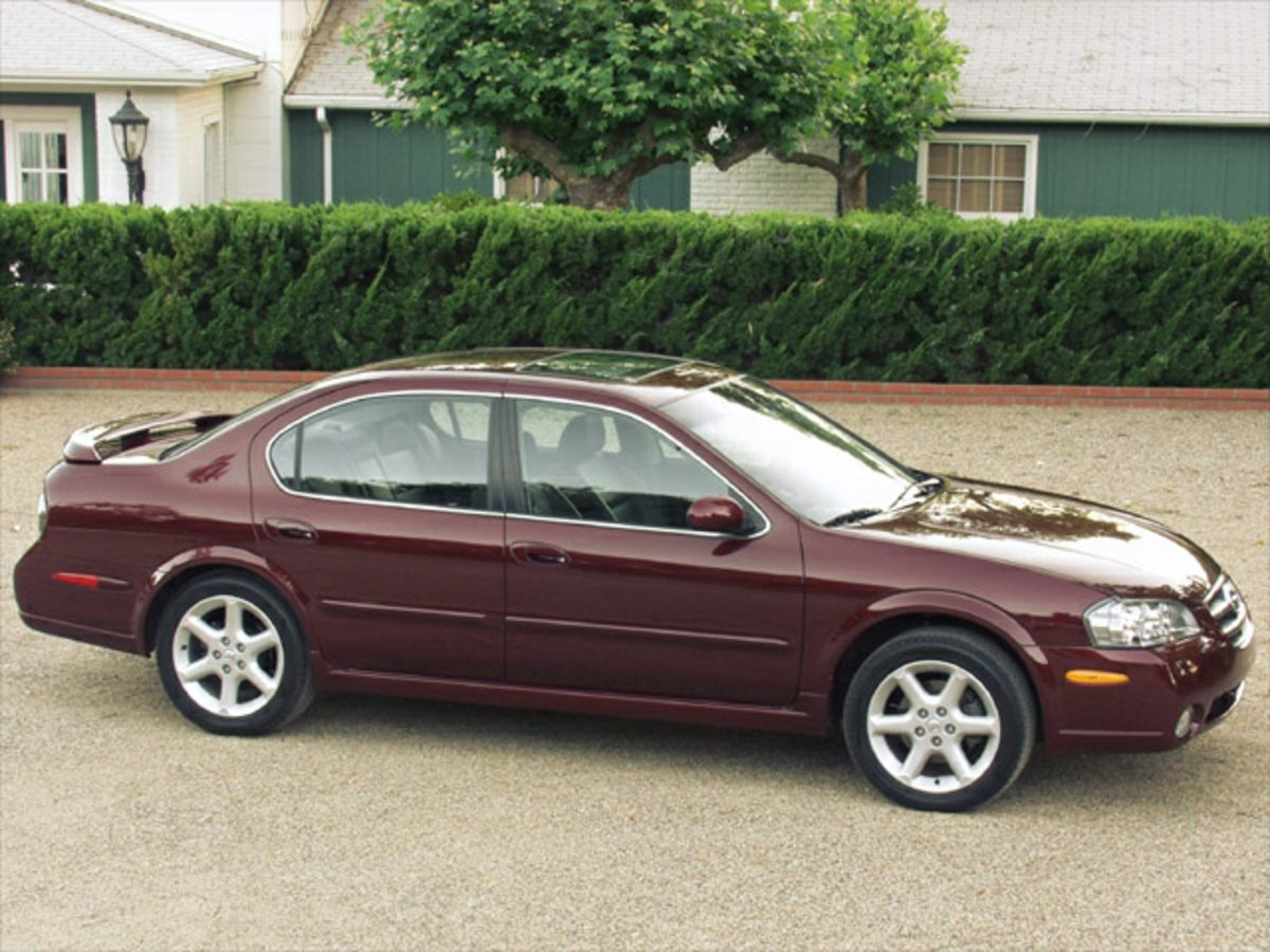 used nissan maxima for sale conyers ga page 14 cargurus. Black Bedroom Furniture Sets. Home Design Ideas