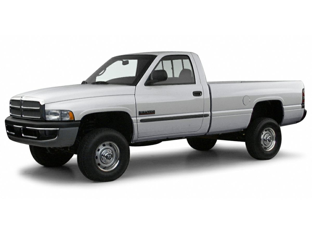 new and used dodge trucks for sale in illinois il. Cars Review. Best American Auto & Cars Review