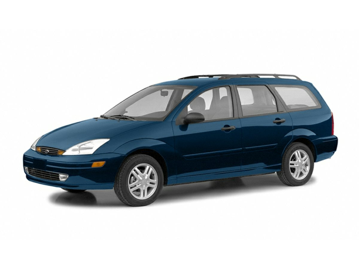 Used-2002-Ford-Focus